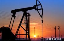 新疆克拉瑪依油田渦輪流量計應用